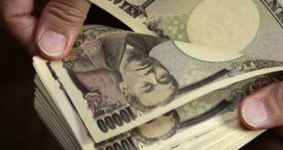 Ở Nhật các du học sinh được làm thêm tối đa 28 tiếng