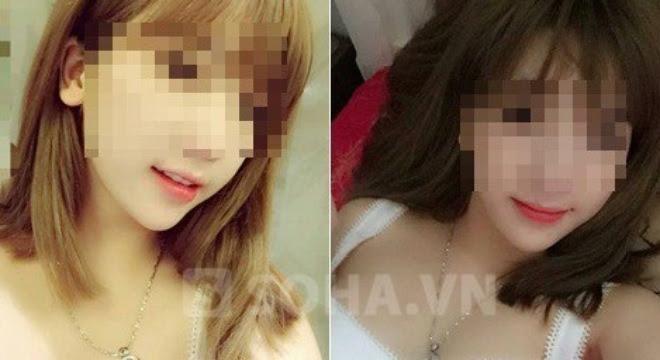 Hà Nội Thiếu nữ xinh đẹp chết bất thường trong khách sạn