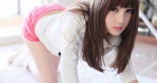 Nhiều phụ nữ Nhật Bản bị ép vào các hoạt động khiêu dâm