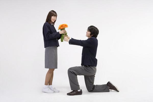 Những lời tỏ tình bằng tiếng Nhật độc đáo, lãng mạn nhất