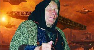 Nhà tiên tri nhí kế tục Bulgaria Vanga