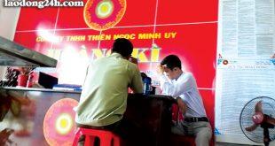 Hàng loạt công ty đa cấp: Amway, Thiên Ngọc Minh Uy, Unicity… bị kiểm tra