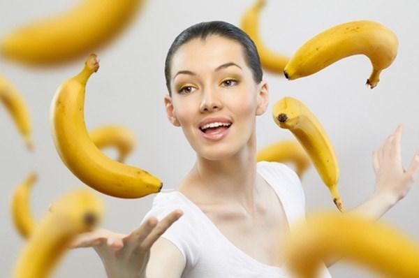 Làm trắng răng nhanh chóng chỉ với 15 phút mỗi ngày
