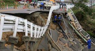 Tin tức mới nhất Nhật Bản tin động đất tại Nhật Bản sáng nay