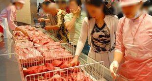 Nữ du học sinh Việt ăn trộm thịt bị trục xuất khỏi Nhật