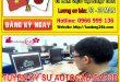tuyển kỹ sư thiết kế Autocad Cad3D đi làm việc tại Nhật
