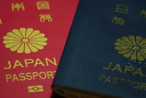 Hướng Dẫn Chuyển Visa Du Học Sang Visa Lao Động Nhật Bản