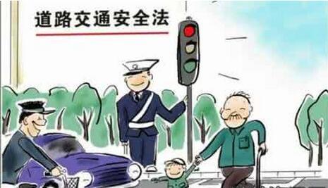 Giao thông Nhật Bản khác Việt Nam như nào