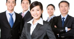 Tuyển Cán Bộ Phiên Dịch Quản Lý Thực Tập Sinh Tại Nhật Bản Lương Cao
