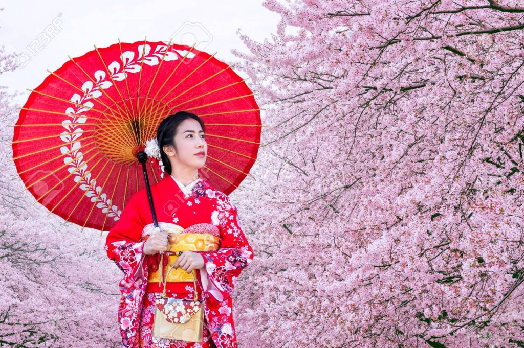 laodong24h.com Xuất Khẩu Lao Động Nhật Bản